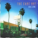 Fade Out cd by Duke Levine