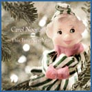 This Time Next Year - new Carol Noonan Christmas Album